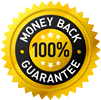 100% Guarantee! - 7 Day Money Back Guarantee On Al VPS!